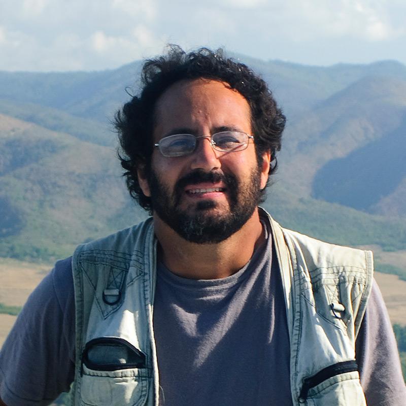 João Correia Filho