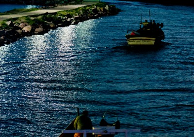 pescaTainha-02-20120608-_DSC3610