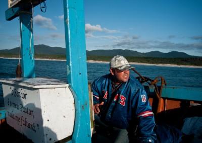 pescaTainha-10-20120613-_DSC4925