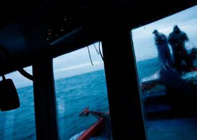 pescaTainha-12-20120611-_DSC4423
