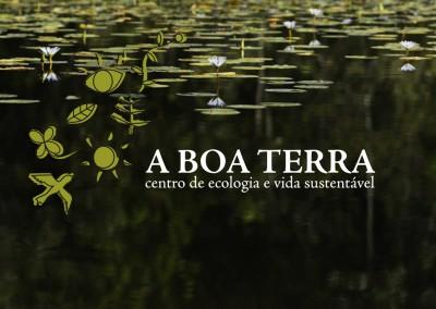 Centro de Ecologia A Boa Terra