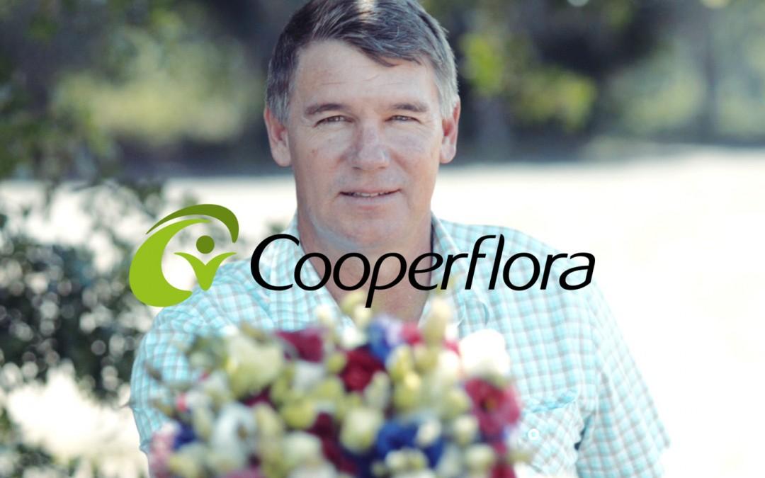 Cooperflora
