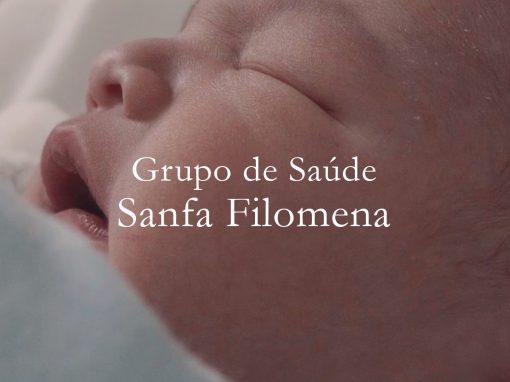 Grupo Santa Filomena